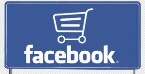mağazanızı facebooka taşıyın