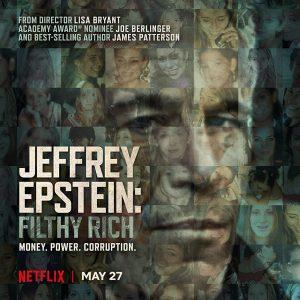 Jeffrey-Epstein-Korkunc-Zengin