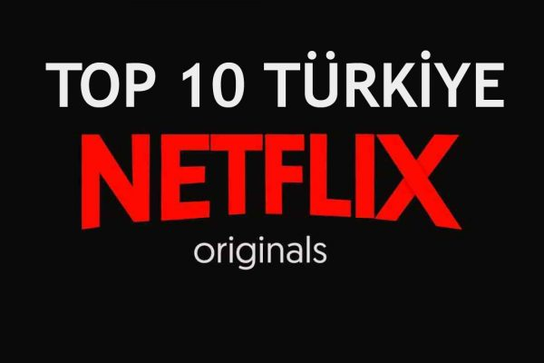 netflix-top-10-turkiye
